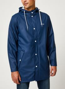 Wings Rainjacket M C