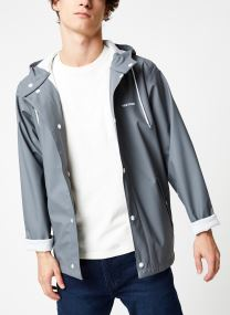 Wings Short Rain Jacket M C