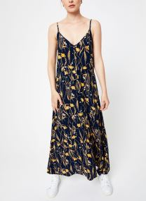 Robe maxi - Vialeta Dress