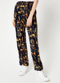 Pantalon large - Vialeta Pants