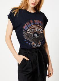 Vicolba T-Shirt