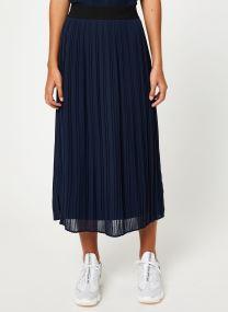 Vitysha Plisse Skirt