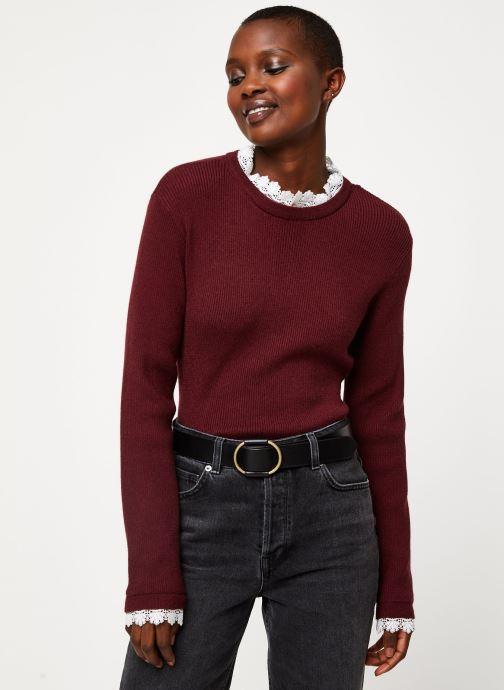 Vêtements Accessoires Viulle Knit