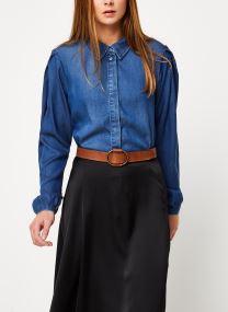 Chemise - Vibista Shirt