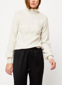 Vijiana Knit