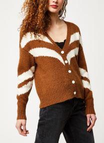 Gilet - Vishevra Knit Cardigan
