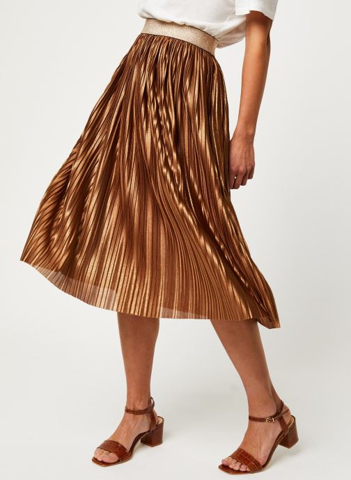 Jupe midi - Vikajsa Skirt