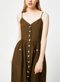 Kleding Accessoires Yasdalia Dress