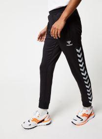 Hmlnathan Pants
