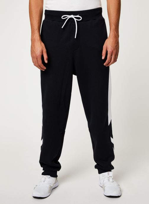 Pantalon de survêtement - Hmlclaus Pants
