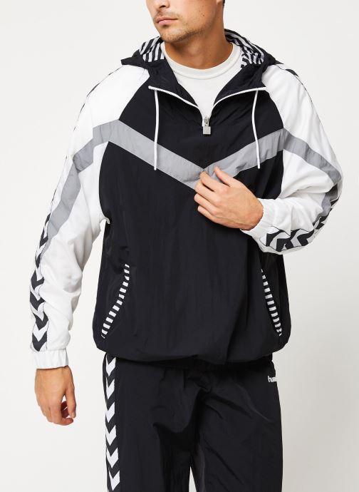 Vêtements Accessoires Hmlchristian Half Zip