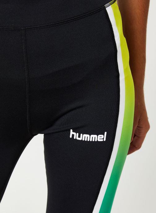 Hummel Pantalon legging et collant - Hmlcamilla Tights (Noir) - Vêtements chez Sarenza (407983) mGdSZ