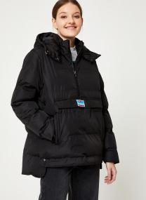 Hmlcolumbine Jacket