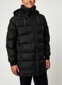 Doudoune - Hmlcolumbo Jacket