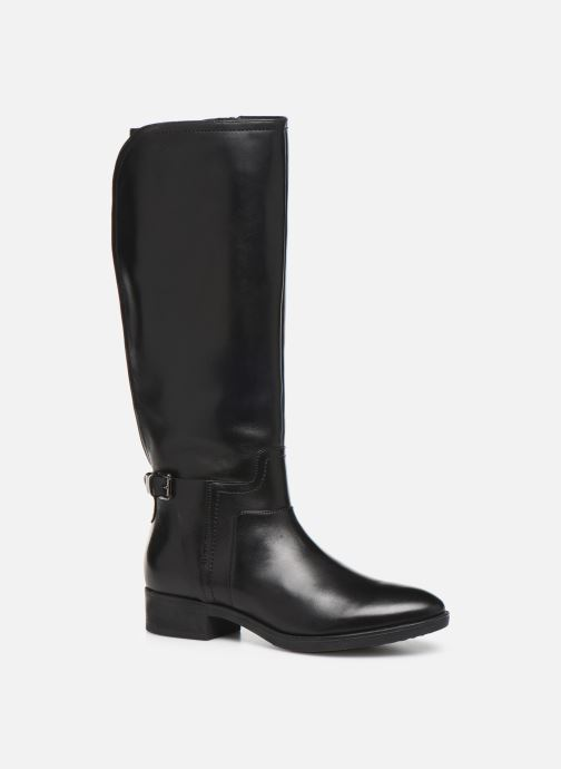 Botas Mujer DFELICITY2_D84