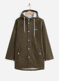 Veste imperméable - Wings Rainjacket W C