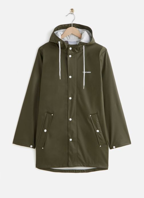 Vêtements Accessoires Wings Rainjacket W C