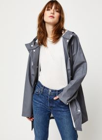 Veste imperméable - Wings Rainjacket W C
