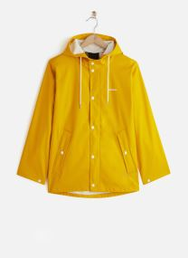 Wings Short Rain Jacket W C