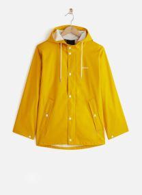 Vêtements Accessoires Wings Short Rain Jacket W C
