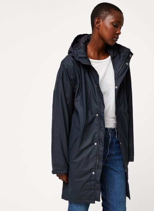 Veste imperméable - Wings Short Rain Jacket W C