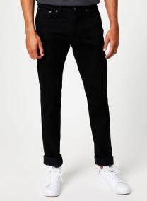 Jean slim - Slim Black Gant Jeans