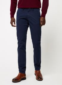 Pantalon chino - Slim Twill Chino