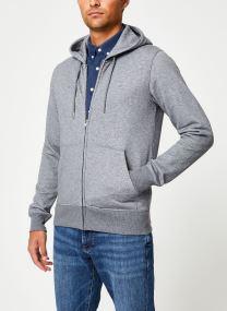 Vêtements Accessoires The Original Full Zip Hoodie