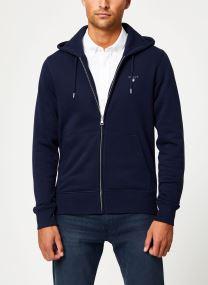 Sweatshirt hoodie - The Original Full Zip Hoodie