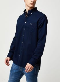 Chemise - The Broadcloth Reg Bd