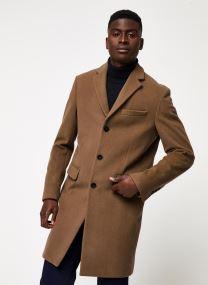 Vêtements Accessoires The Classic Wool Coat