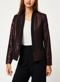 Veste Allover Cherry QP40094