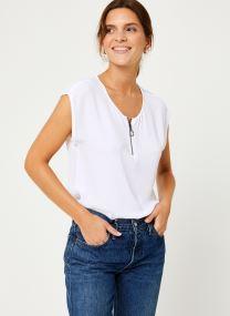 Vêtements Accessoires Top Zip BP11005