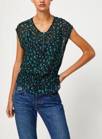 Vêtements Accessoires Top Lien Taille BP11015