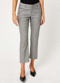 Pantalon à pinces - Pantalon Fil À Fil BP22035