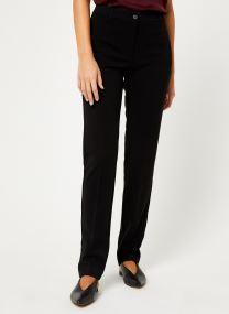 Pantalon à pinces - Pantalon Slim Twil BP22085