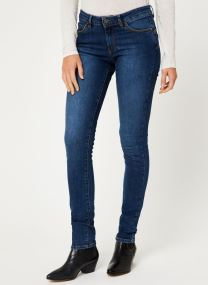 Jean Denim Slim Sculpt Up BP29005