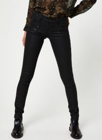 Vêtements Accessoires Jean Denim Slim Sculpt Up BP29115