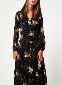 Robe Longue Fleur BP30435