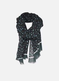 Sciarpa y foulard Accessori Cheich Cyprès BP90005