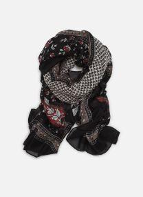 Sciarpa y foulard Accessori Cheich Kaki BP90065