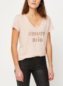 Tee-Shirt Amore Moi BP10625
