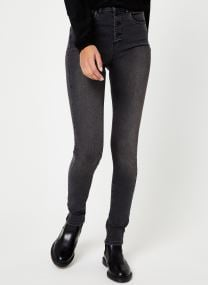 Jean Denim Slim Sculpt Up BP29095