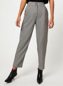 Pantalon à pinces - PANTALON POLA