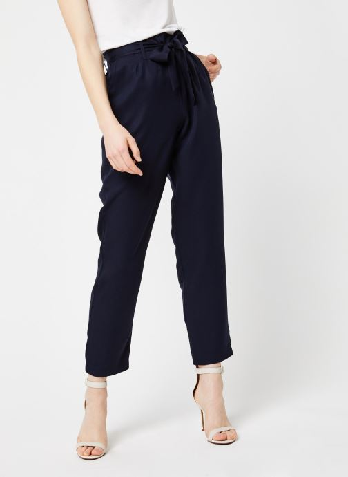 Pantalon Pandore