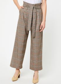 Pantalon large - Vimulini Pants