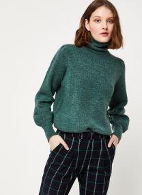 Pull - Viesha Knit