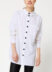 Chemise - Vitancy Shirt