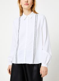Vitoran Shirt