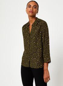 Chemise - Vigiulia Shirt